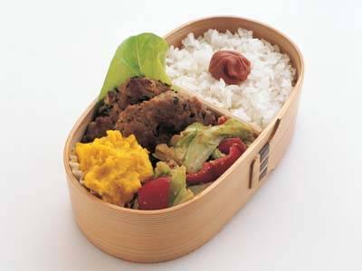 焼き豆腐のハンバーグ レシピ 小林 まさみさん|【みんなのきょうの料理】おいしいレシピや献立を探そう