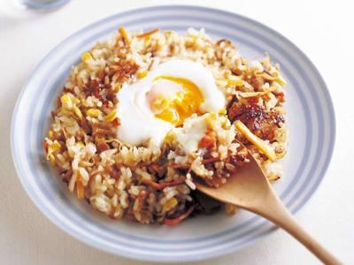 薄焼きビビンバ レシピ 舘野 鏡子さん 【みんなのきょうの料理】おいしいレシピや献立を探そう