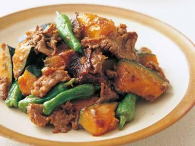 「ガッツリ肉食いたい!」と思った日の簡単肉料理 …