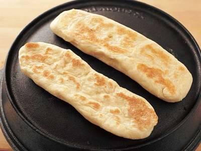 手のばしパン レシピ 室井 克義さん 【みんなのきょうの料理】おいしいレシピや献立を探そう