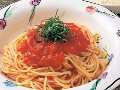 スパゲッティの画像 p1_8