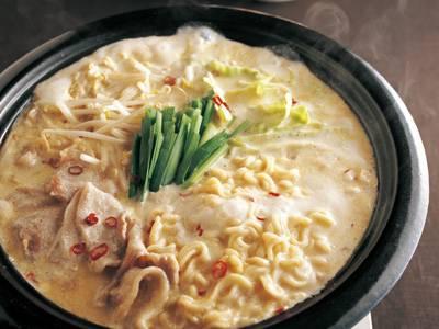 鍋もの | 料理レシピ 簡単・お手軽・作り方 | レシピ …