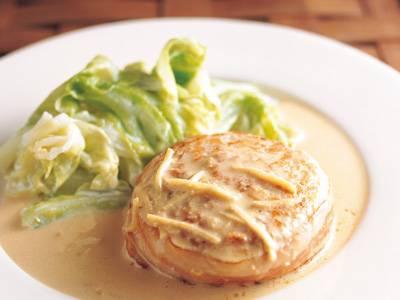 さけバーグ レシピ 脇 雅世さん 【みんなのきょうの料理】おいしいレシピや献立を探そう