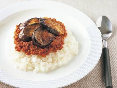 ドライカレー レシピ 山本 道子さん 【みんなのきょうの料理】おいしいレシピや献立を探そう