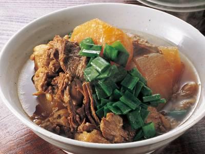 世界の地方料理|スービット(真空調理)したお肉 …
