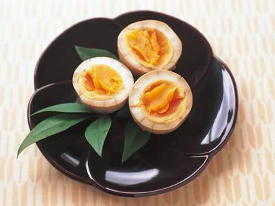 めで卵 レシピ 枝元 なほみさん|【みんなのきょうの料理】おいしいレシピや献立を探そう