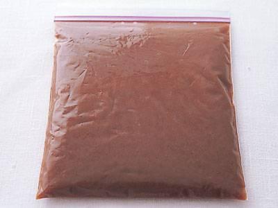 ドミグラスソースのストック レシピ 大宮 勝雄さん|【みんなのきょうの料理】おいしいレシピや献立を探そう