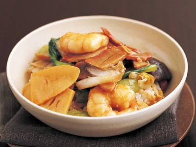 丼 人気 中華 究極の一皿を探しに行こう♡東京で「中華丼」が美味しいお店10選
