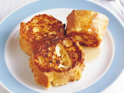 そのまんまフレンチトースト レシピ 舘野 鏡子さん 【みんなのきょうの料理】おいしいレシピや献立を探そう