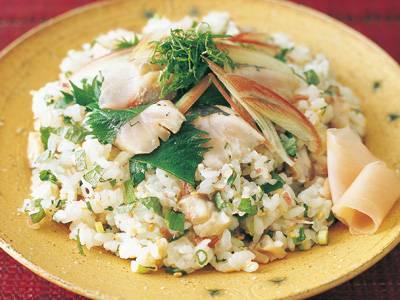 あじの黒酢ずし レシピ 後藤 加寿子さん|【みんなのきょうの料理】おいしいレシピや献立を探そう