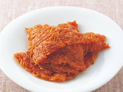 にんじんのガレット レシピ 加藤 美由紀さん|【みんなのきょうの料理】おいしいレシピや献立を探そう