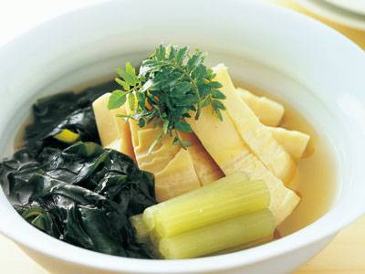 若竹煮 レシピ 野崎 洋光さん 【みんなのきょうの料理】おいしいレシピや献立を探そう