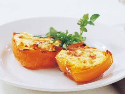 ピーマンのキッシュ風 レシピ サルボ 恭子さん 【みんなのきょうの料理】おいしいレシピや献立を探そう