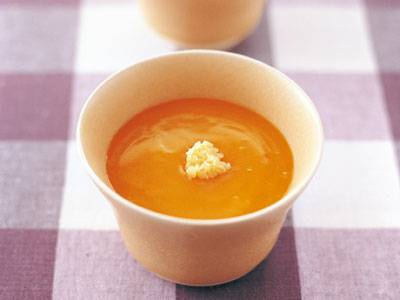 とろりんホットみかん レシピ 本多 京子さん|【みんなのきょうの料理】おいしいレシピや献立を探そう