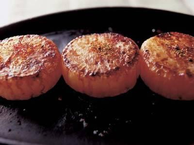 大根ステーキ レシピ 原田 充郎さん 【みんなのきょうの料理】おいしいレシピや献立を探そう