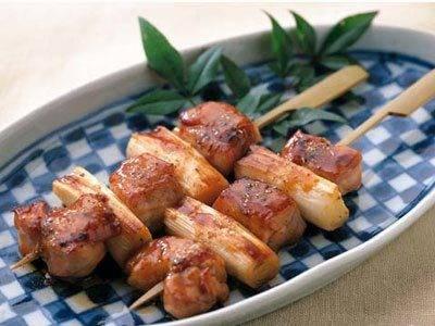 自宅で美味しい焼き鳥が食べたい!上手な焼き鳥の焼き方教え ...