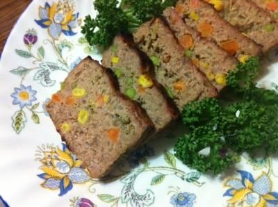 NHKきょうの料理「ランチョンミートと白菜の煮込 …