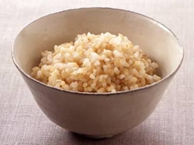 玄米 に対する画像結果