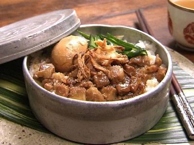 魯肉飯の画像 p1_2