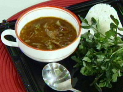 秒速カレー(180秒) レシピ グッチ 裕三さん|【みんなのきょうの料理】おいしいレシピや献立を探そう