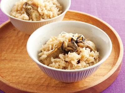 レシピを探す|料理家レシピ満載【みんなのきょうの料理】NHK「きょうの料理」で放送のおいしい料理レシピをおとどけ!