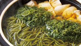 「めかぶ」 人気レシピ   【みんなのきょうの料理】おいしい ...