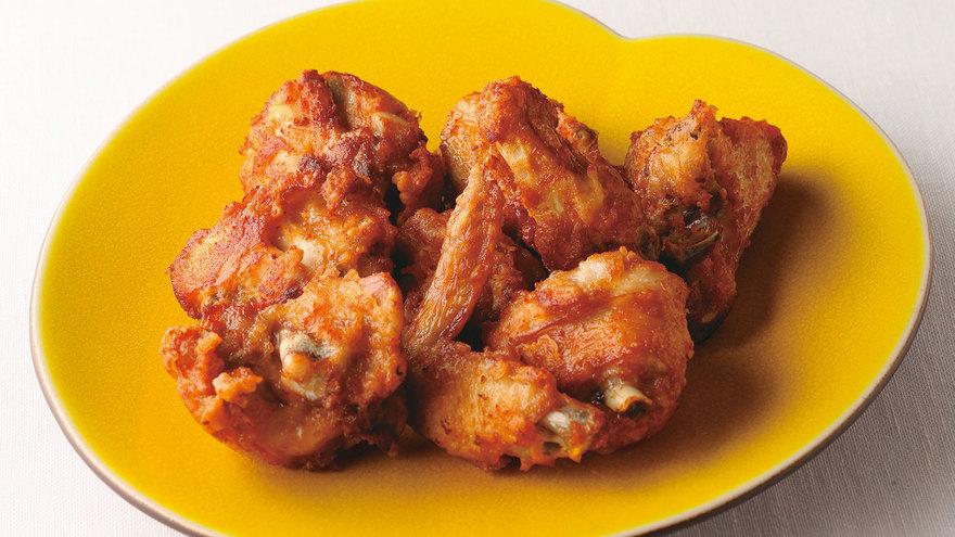 鶏のから揚げ レシピ 土井 善晴さん 【みんなのきょうの料理】おいしいレシピや献立を探そう