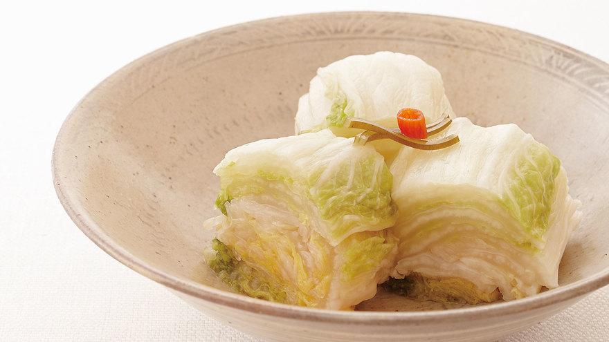 【楽天市場】白菜 古漬けの通販