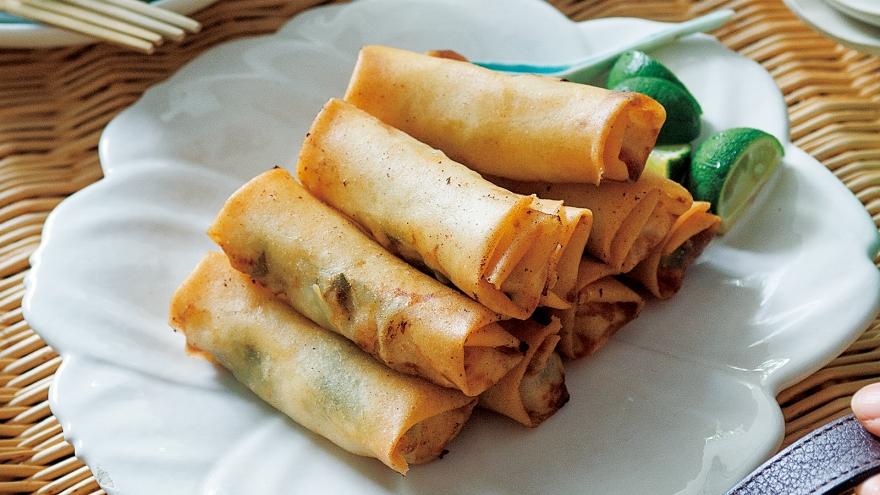 ネットで人気の簡単エビマヨレシピ 中華料理   料理 …