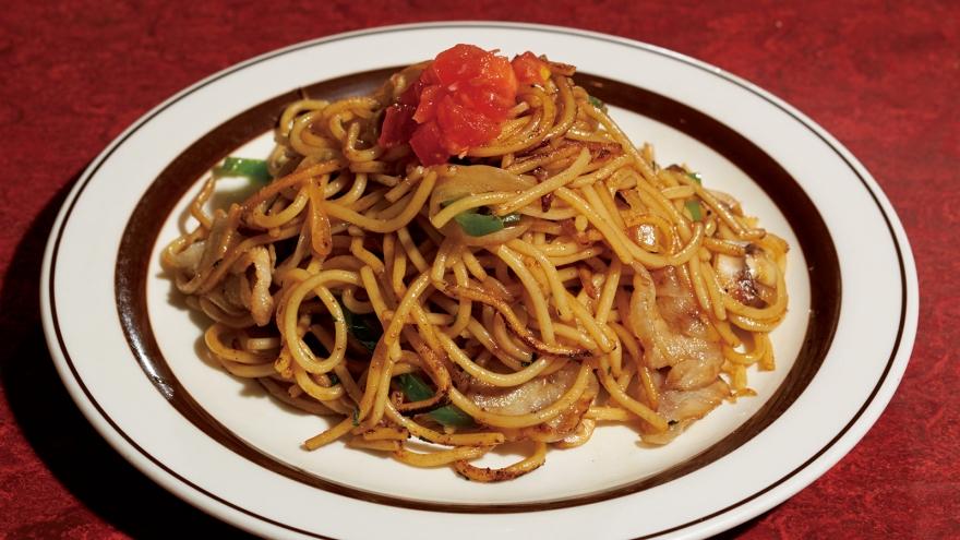 しょうゆバジリコ レシピ 西山 英一郎さん|【みんなのきょうの料理】おいしいレシピや献立を探そう
