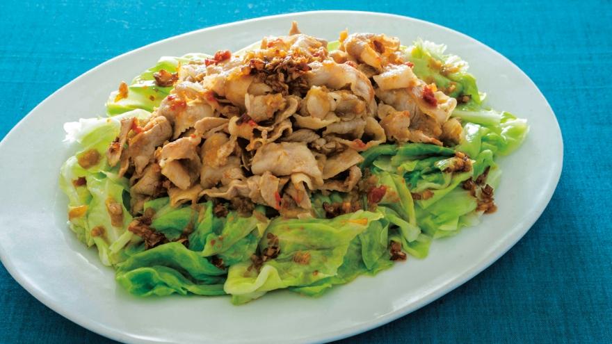 豚眠菜園 レシピ 平野 レミさん|【みんなのきょうの料理】おいしいレシピや献立を探そう