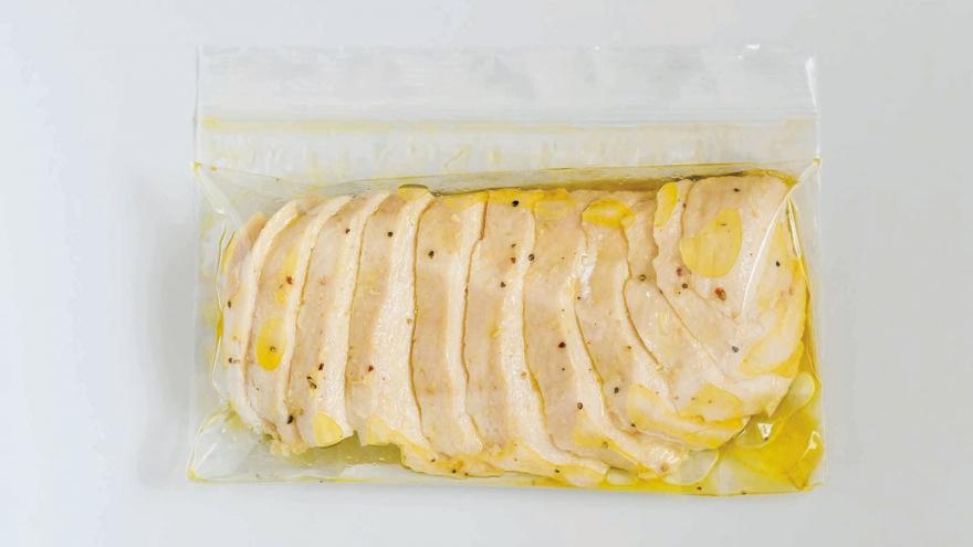 サラダチキン レシピ 松本 有美さん|【みんなのきょうの料理】おいしいレシピや献立を探そう