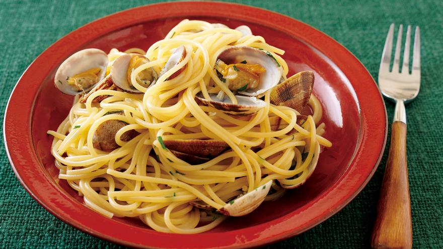ボンゴレ レシピ 有馬 邦明さん|【みんなのきょうの料理】おいしいレシピや献立を探そう