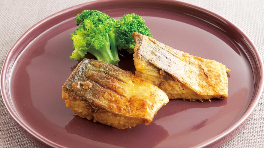 さばのカレームニエル レシピ 高城 順子さん 【みんなのきょうの料理】おいしいレシピや献立を探そう