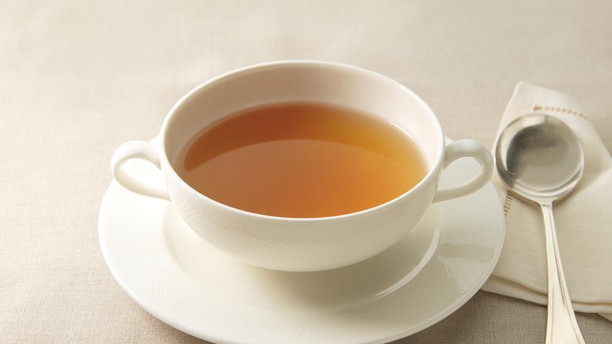 コンソメスープ レシピ 城戸崎 愛さん 【みんなのきょうの料理】おいしいレシピや献立を探そう