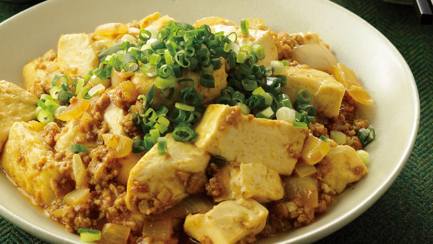 カレー豆腐 レシピ Makoさん|【みんなのきょうの料理】おいしいレシピや献立を探そう