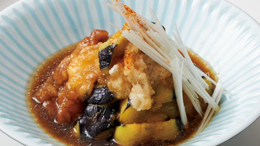 鶏からトロッと煮 レシピ 斉藤 辰夫さん 【みんなのきょうの料理】おいしいレシピや献立を探そう