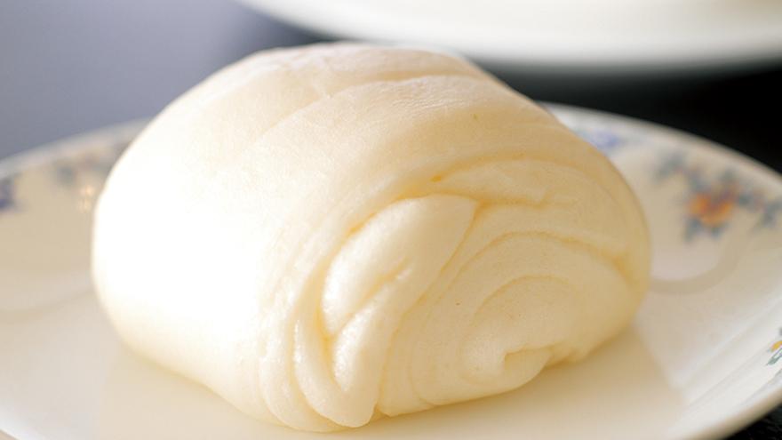 花巻 レシピ 陳 龍誠さん 【みんなのきょうの料理】おいしいレシピや献立を探そう