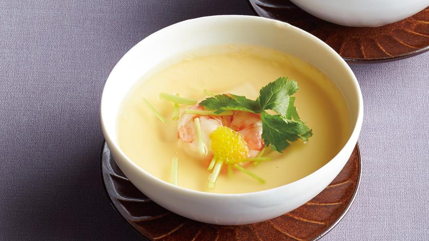 南禅寺蒸し レシピ 藤田 貴子さん 【みんなのきょうの料理】おいしいレシピや献立を探そう