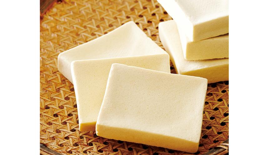 高野豆腐の戻し方 レシピ 大庭 英子さん|【みんなのきょうの料理】おいしいレシピや献立を探そう