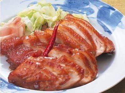 肉 料理 レシピ