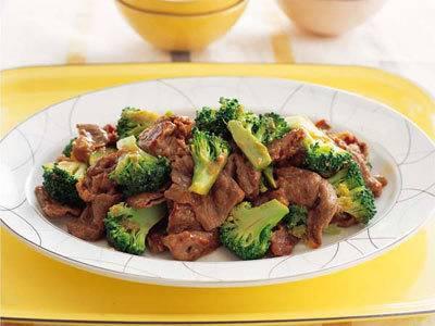 牛肉 スライス レシピ