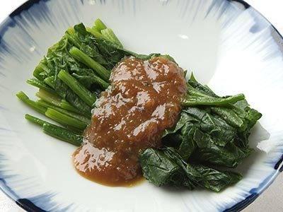 1115ページ目)「」のみんなのおすすめレシピを紹介します - 低カロリー順 |みんなのきょうの料理 -  NHK「きょうの料理」で放送されたおすすめ料理の基本レシピや簡単で便利な献立をみつけよう。