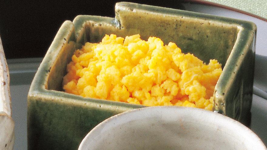卵 炒り 炒り玉子レシピ・作り方の人気順|簡単料理の楽天レシピ