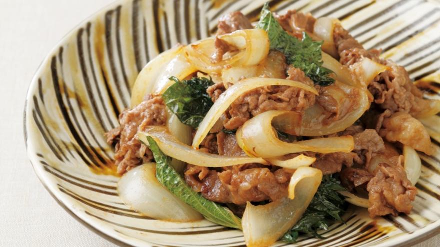 こま レシピ 牛 牛小間肉・切り落とし肉のレシピ・作り方 【簡単人気ランキング】|楽天レシピ