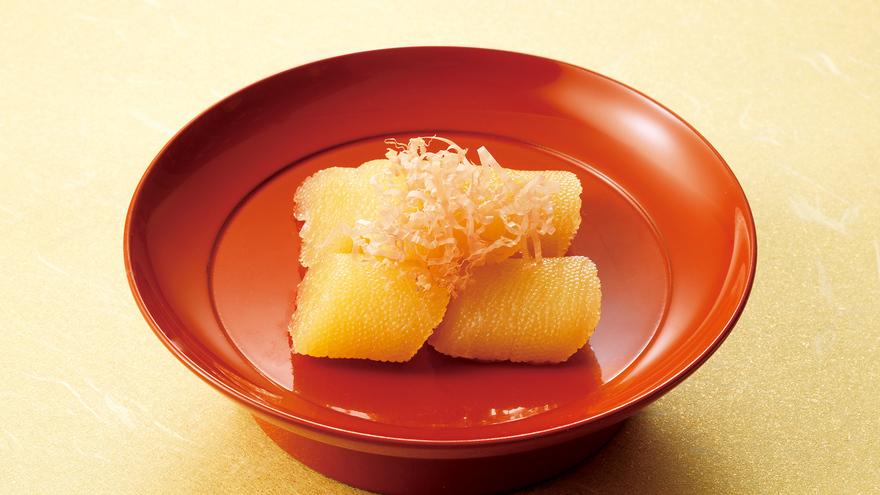 時間 数の子 塩 抜き 数の子の塩抜きで、料理の味が決まる!ポイントは薄い塩水と時間