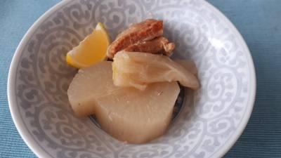 豚 バラ ブロック レシピ
