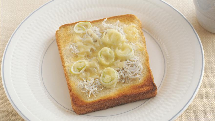 冷凍 しらす レシピ